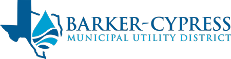 Barker-Cypress Municipal Utility District